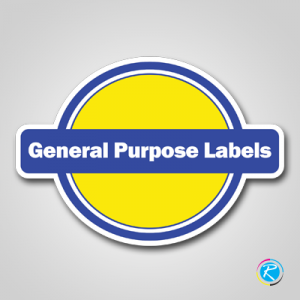 General Purpose Labels